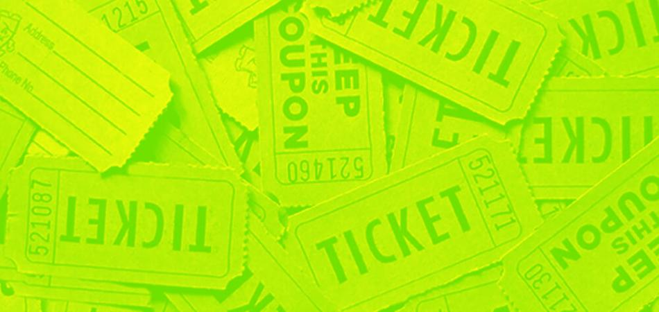 Achetez vos billets en ligne | Sarron Circuit