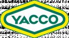 Circuit sarron - huile yacco